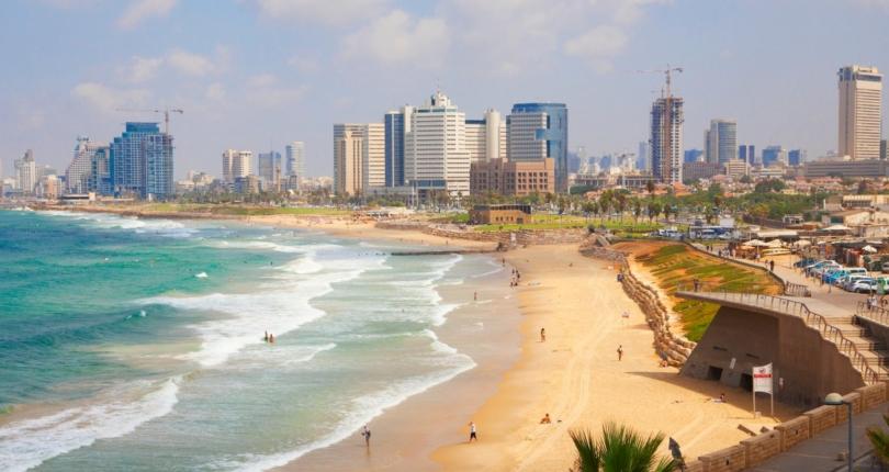 Business Insider                    Evi Kokalari -Angelakis Quoted on Israeli Market