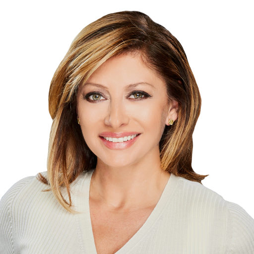 Women & Success: Golden Key's Evi Kokalari-Angelakis Talks With Fox Business' Maria Bartiromo